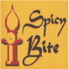 Spicy-Bite-2-640x480 Our Clients
