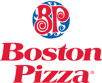 boston-pizza Our Clients