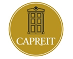 capreit-2-640x480 Our Clients