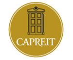 capreit-2 Our Clients