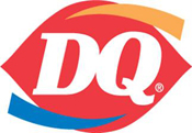 dq-2 Our Clients