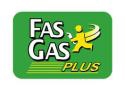 fast-gas-2 Our Clients