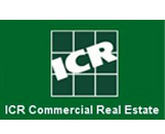 icr Our Clients