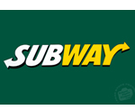 subway Our Clients