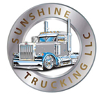 sunshine-trucking Our Clients