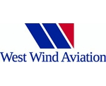 westwind-2-640x480 Our Clients