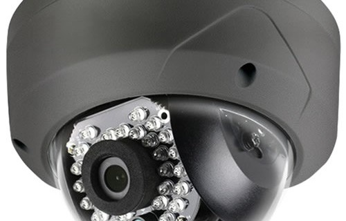 IP Camera Packages_All