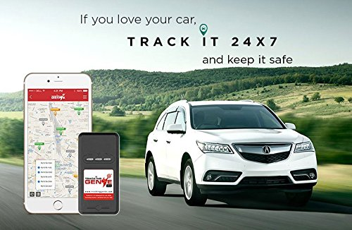 51WJqUZQKUL GPS Tracking -Canada Real Time GPS Tracker- Total Technologies