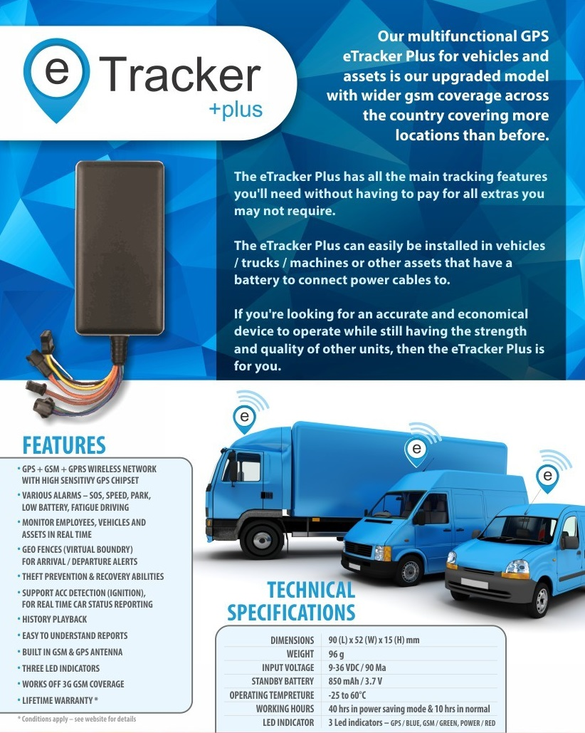 56c4911662639_thumb900 GPS Tracking -Canada Real Time GPS Tracker- Total Technologies