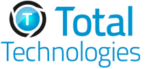 Total Technologies
